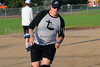 2014 07 17_Church Softball Game_0476_edited-1
