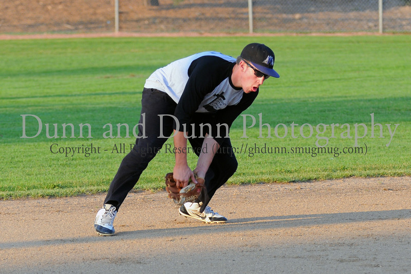 2014 07 17_Church Softball Game_0510_edited-1