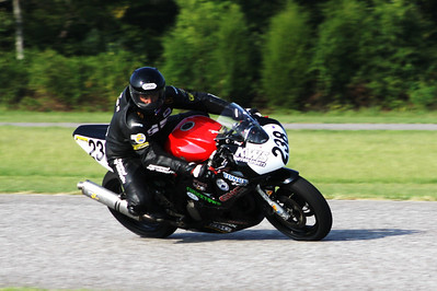 2010 Pirelli/WERA Sportsman Series TGPR Aug 21/22