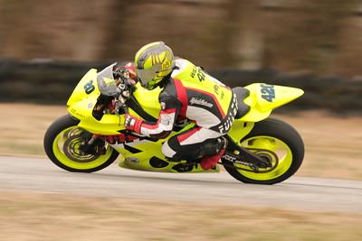 C Superbike Ex & Nv, HWT SS Ex & Nv