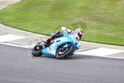 C Superstock Expert