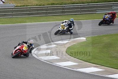 C Superstock Novice