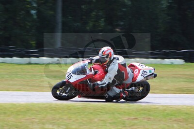 A Superstock Expert and Novice Sunday