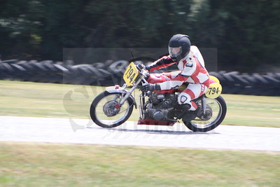 Race 2 V2, 500 GP, 250 GP