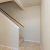 stairway-3503
