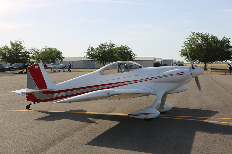 V50A0529