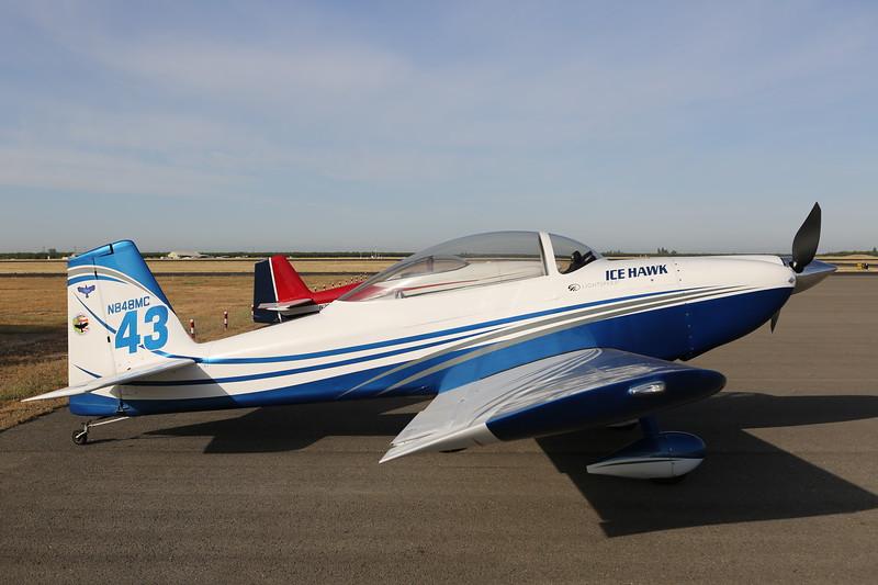V50A0520