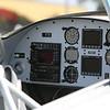 V50A0630