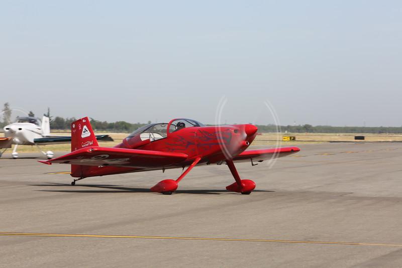 V50A0611