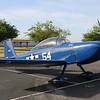 V50A0505