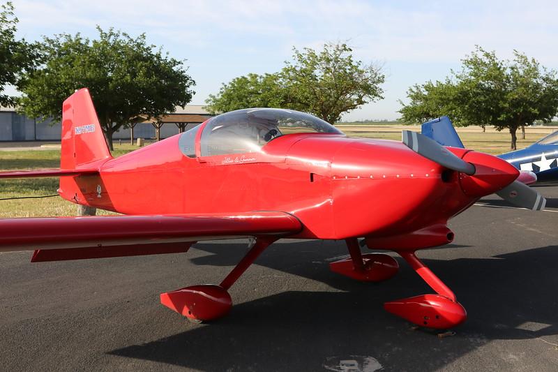 V50A0504