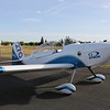 V50A0490
