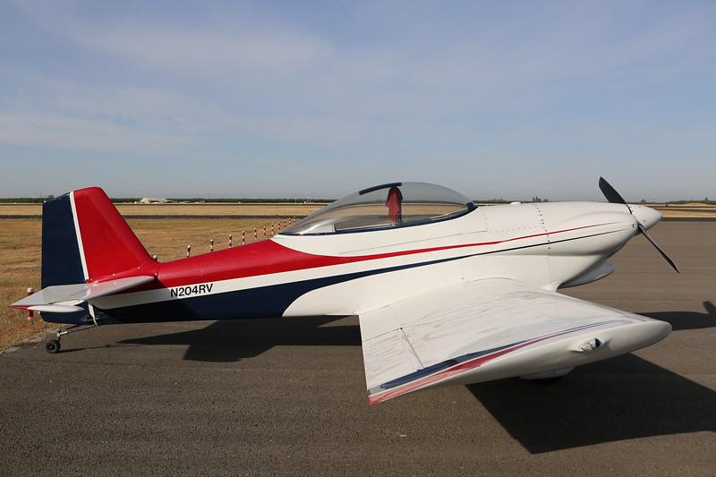 V50A0526