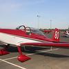 V50A0497