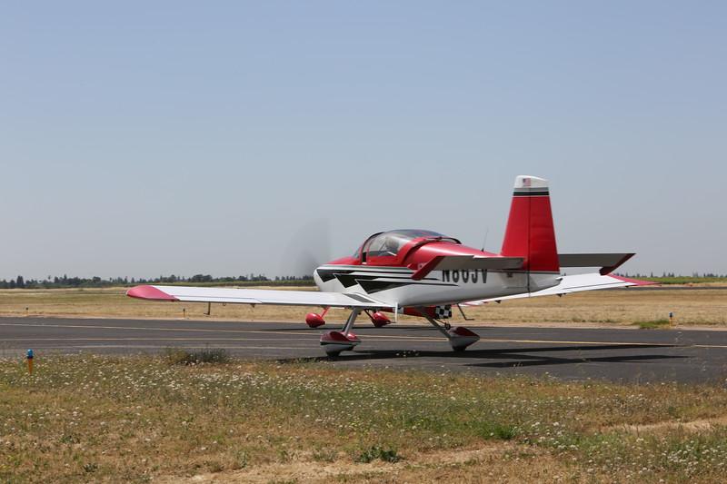 V50A0692