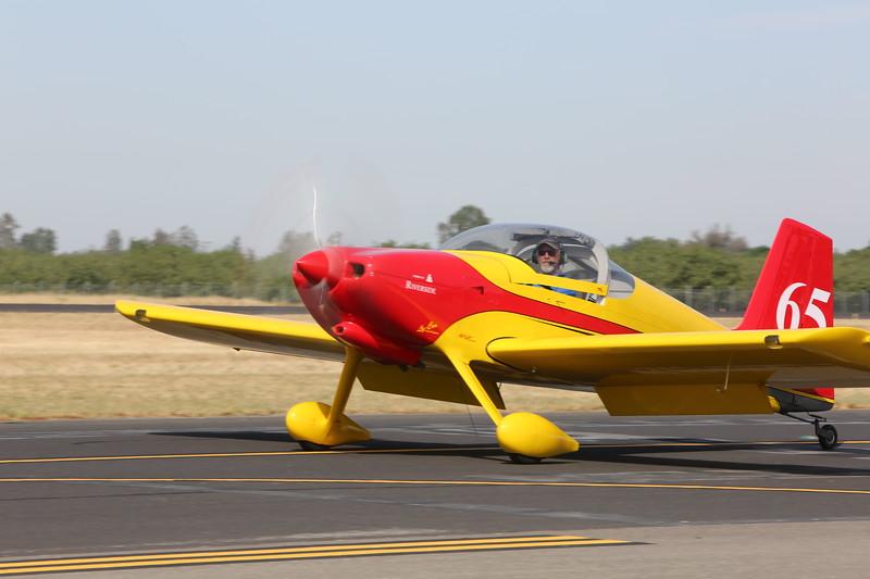 V50A0645