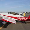 V50A0544