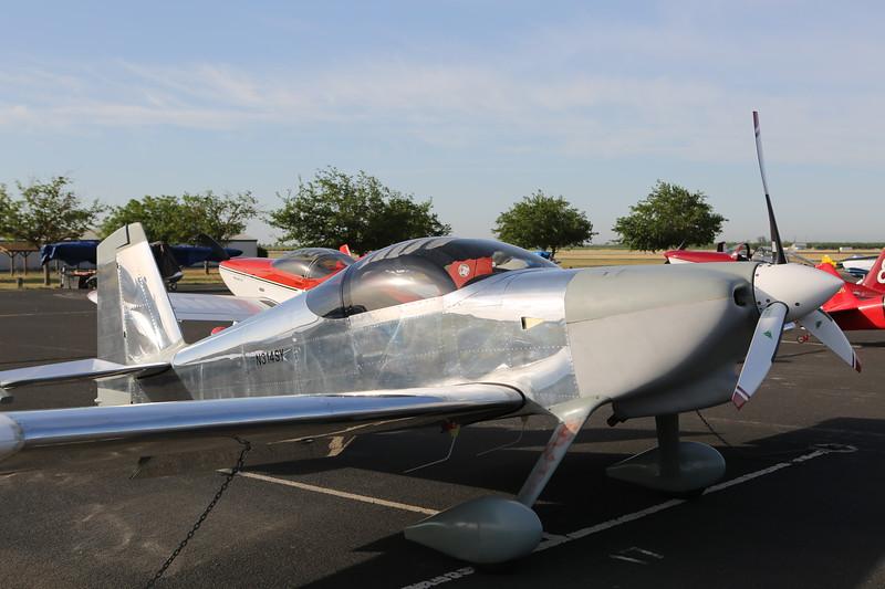 V50A0482