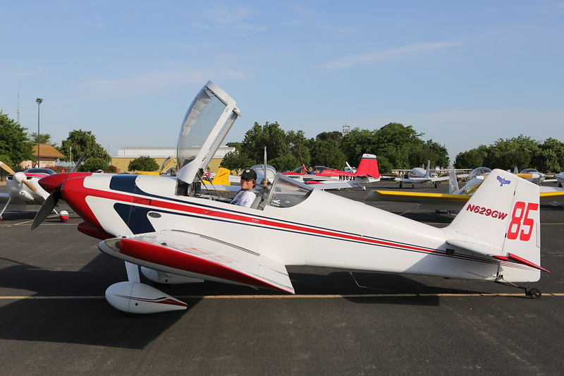 V50A0500