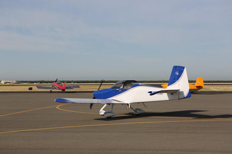 V50A0527