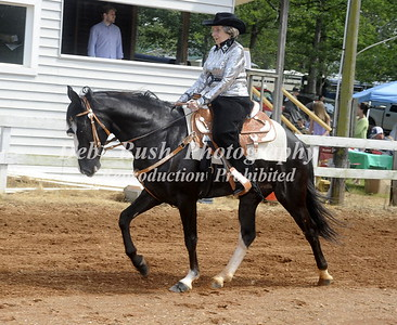 CLASS 6  COUNTRY PL SPECIALTY