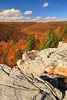 WV HOPEVILLE DOLLY SODS WILDERNESS ROHRBAUGH TRAIL RED CREEK CANYON OCTAB_MG_1125MMW