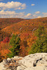 WV HOPEVILLE DOLLY SODS WILDERNESS ROHRBAUGH TRAIL RED CREEK CANYON OCTAB_MG_1215MMW