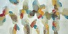 Relating-Ridgers, 60x30 on canvas (AEAZAS15-)