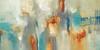 Urbania-Ridgers, 60x30 on canvas (AEAZAS15-)