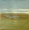 Subtleland IV-Ridgers, 48x48 on canvas (AEAZAS12-7-16)