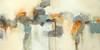 Flow Free-Ridgers, 60x30 on canvas (AEAZAS15-)