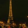 Tour Eiffel.