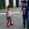 KIDS PLAY