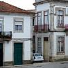 FAVAIOS STREET