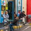 Rue Augustin Tardieu, Arles.