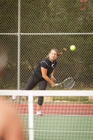 W Tennis 2014