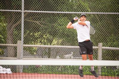 M Tennis 2016
