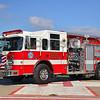 VA MEDICAL CENTER MARTINSBURG, WV ENGINE 81