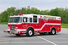 WEST VIRGINIA FIRE APPARATUS : 1 gallery with 6 photos