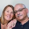 TVT_2742_Sue&Jeff