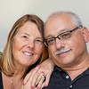 TVT_2744_Sue&Jeff
