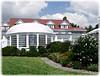 The Inn at Longshore, Westport, CT