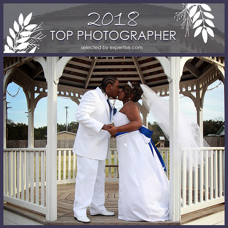 "I'm honored that, for the second year in a row, 27four Photography is at the top of the list for Pflugerville wedding photographers!  Check out <a href=""https://www.expertise.com/tx/pflugerville/wedding-photography"">https://www.expertise.com/tx/pflugerville/wedding-photography</a> to see the full list!"