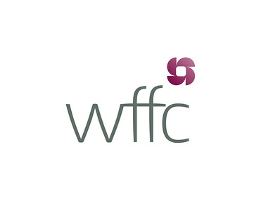 WFFC 2015 Year In Review