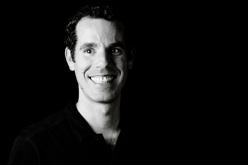Matthew Lederman MD