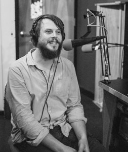 Marco Benevento interview