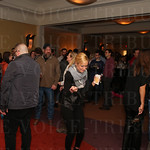 91.9 WFPK 20th anniversary celebration VIP After-Party.