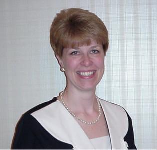 Barbara Cortino