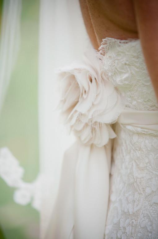 Hollis NH Photography Gallery Estate Wedding