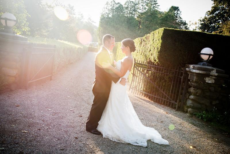 The Union Chapel North Hampton Wedding Photography